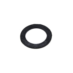 Replacement Sight Glass Seal