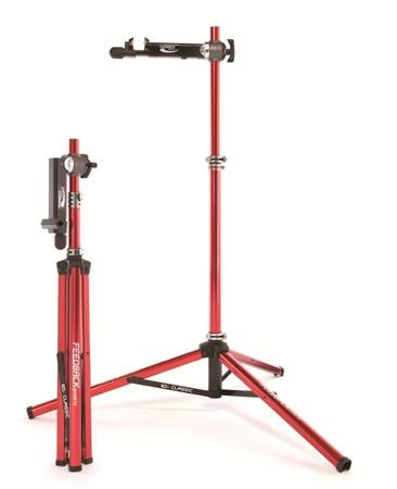 Feedback Sports Pro-Classic Work Stand