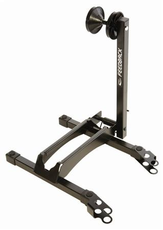 Feedback Sports Rakk Bicycle Storage & Display Stand