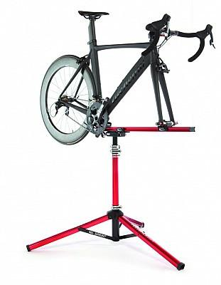 Feedback Sports Sprint Stand
