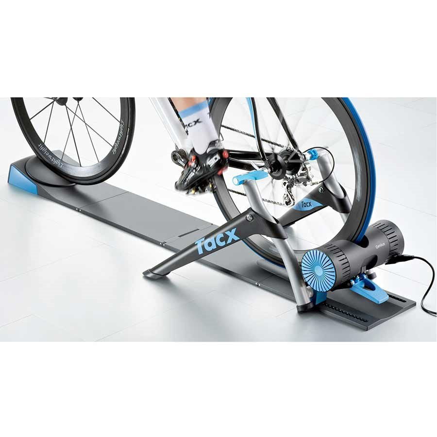 Tacx i-Genius T2010 Multiplayer Smart Trainer