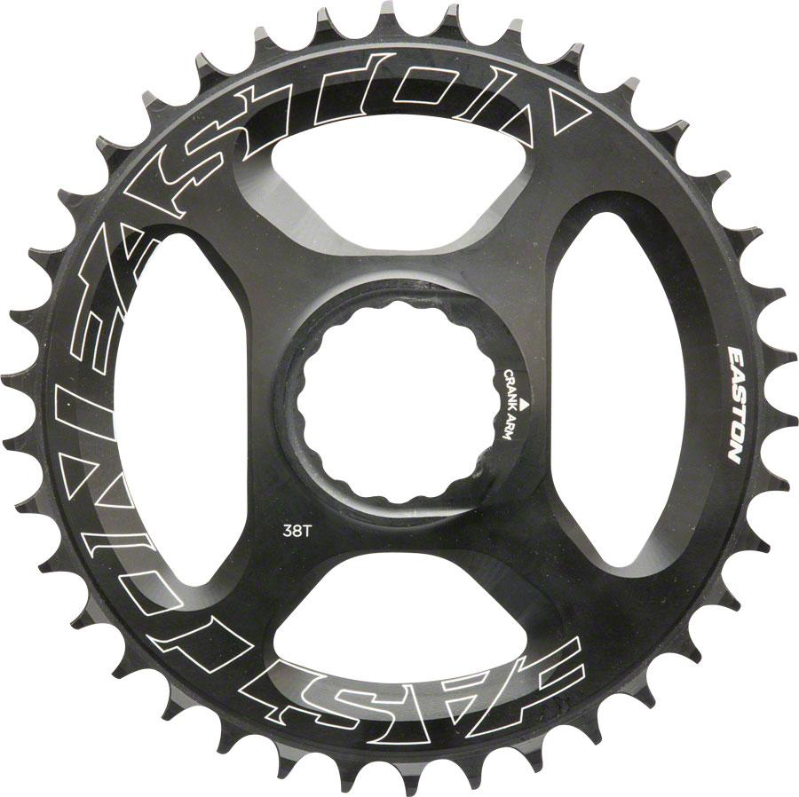 Easton EC90 SL Direct Mount Cinch Chainring