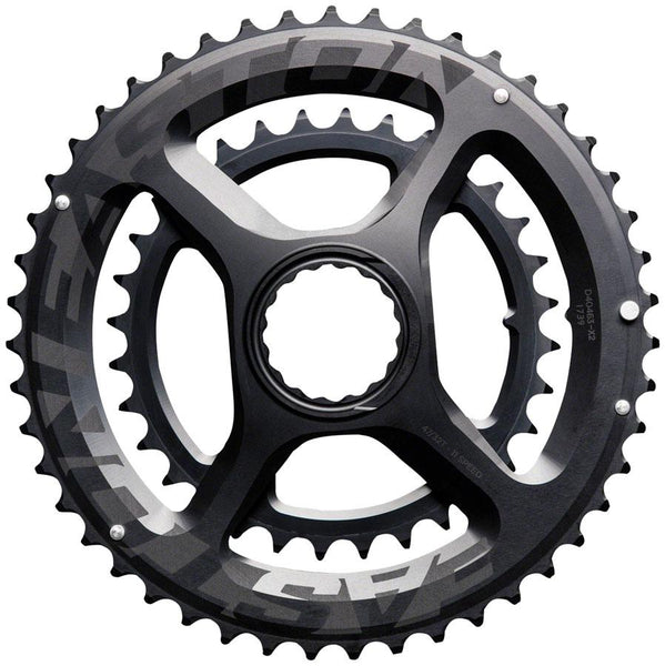 Easton Ec90 Sl Direct Mount Cinch Gravel Shifting Chainrings