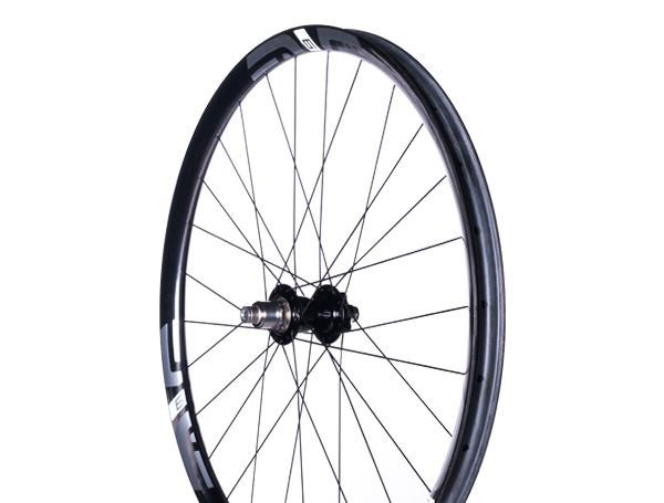 "Chris King Built Wheelset - ENVE M630 29"" 28/28"