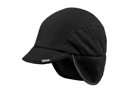 ENVE MERINO WINTER CAP