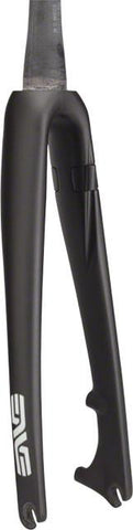 "ENVE Carbon Fiber Road 2.0 Disc Fork, 1-1/2"" Tapered, 43 Rake"