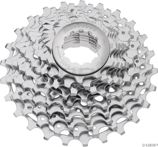 SRAM PG-1070 10 speed 11-36 Cassette