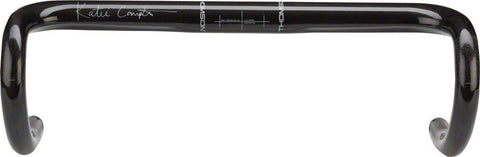 Thomson Cyclocross KFC Carbon Handlebar 444cm 31.8 Black