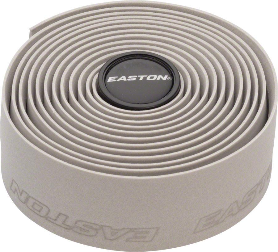 Easton EVA Foam Handlebar Tape Gray