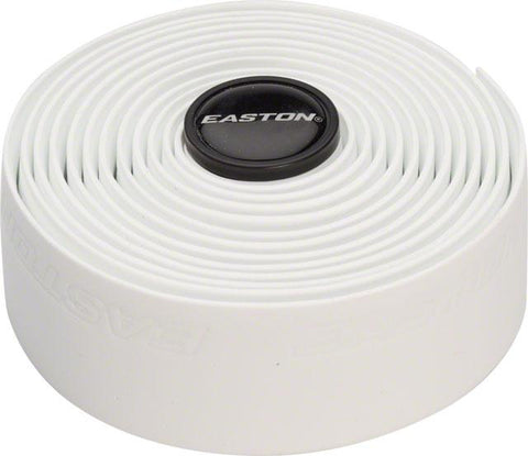 Easton EVA Foam Handlebar Tape White