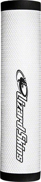 Lizard Skins DSP 30.3 Grips - White
