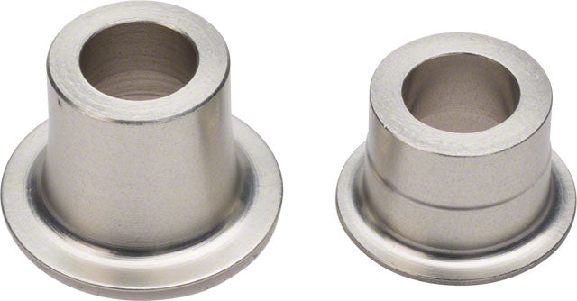 Industry Nine Torch Classic 6-Bolt Disc Road Rear 12x142mm End Cap Kit