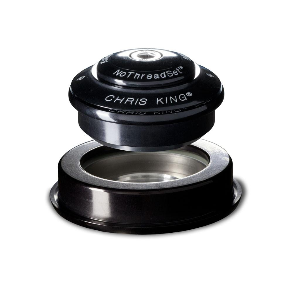 "Chris King InSet 2, 1 1/8-1.5"" 44/56mm Headset"