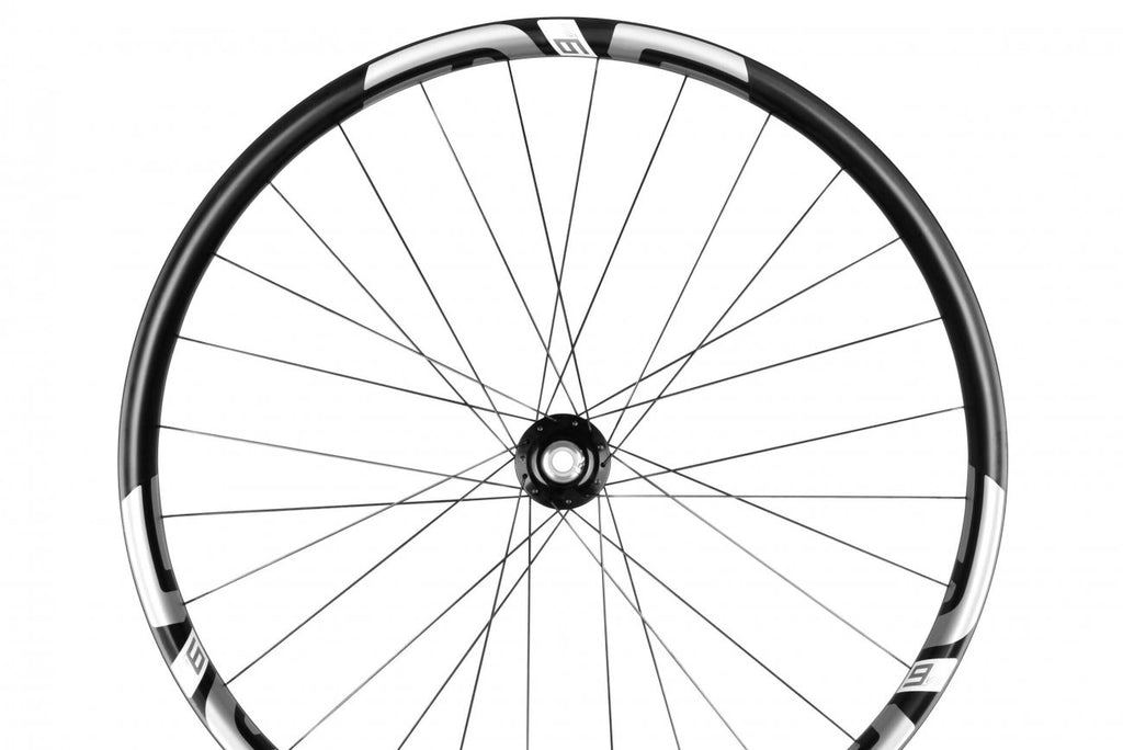 "ENVE Carbon Fiber M640 27.5"" / 29"" Mountain Wheelset"