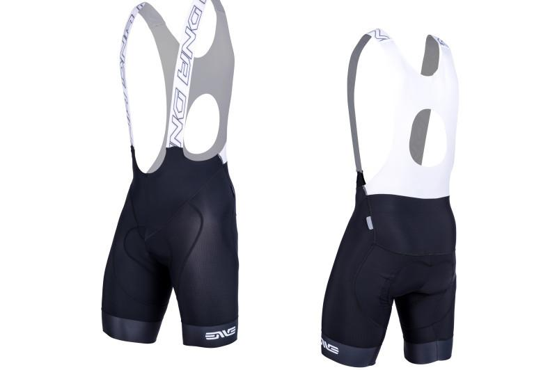 ENVE WOMEN'S MATRIX HIGH PERFORMANCE CYCLING BIB SHORT