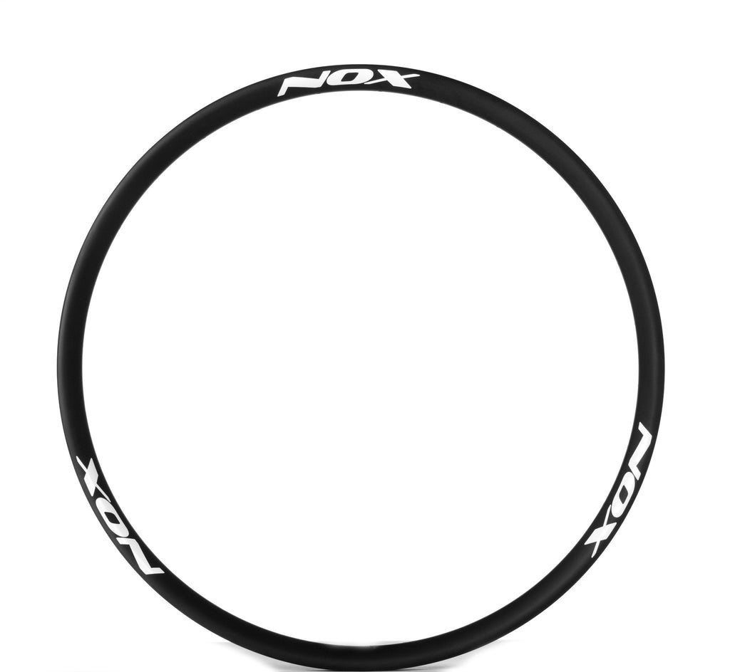 "Nox Composites Skyline 29"" Carbon Tubeless Mountain Rim"