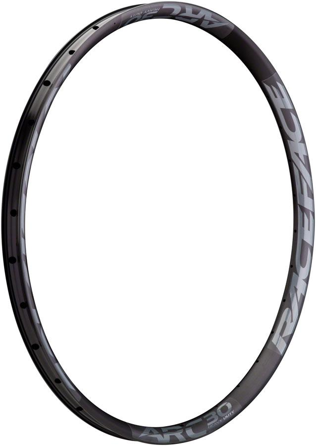 "RaceFace ARC Heavy Duty Offset 30 29"" Rim, 32H"