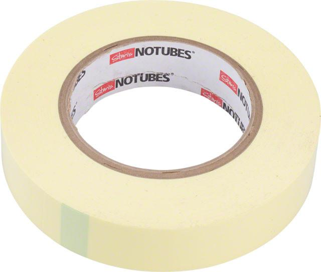 Stan's NoTubes Rim Tape 27mm x 60 yard roll