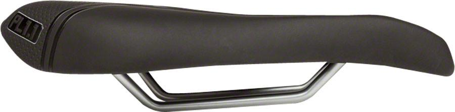 ISM PL 1.1 Saddle Black