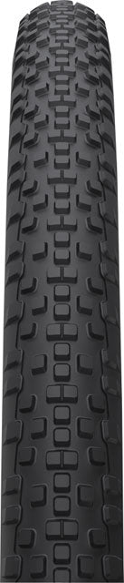 WTB Resolute Tire - 650b x 42, TCS Tubeless, Folding, Black/Tan, Light, Fast Rolling