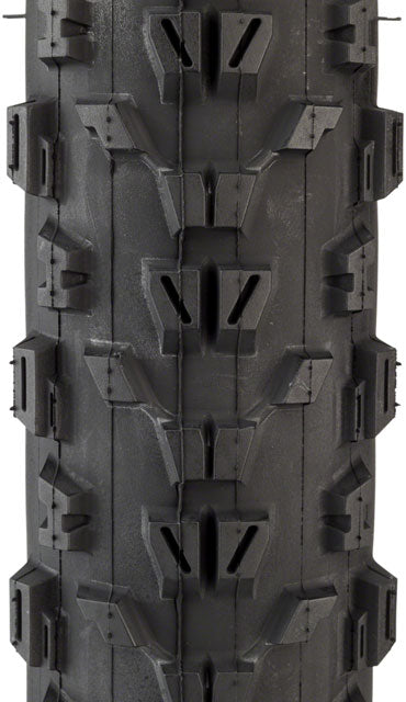 Maxxis Ardent Tire - 29 x 2.25, Folding, Tubeless, Black, Dual, EXO