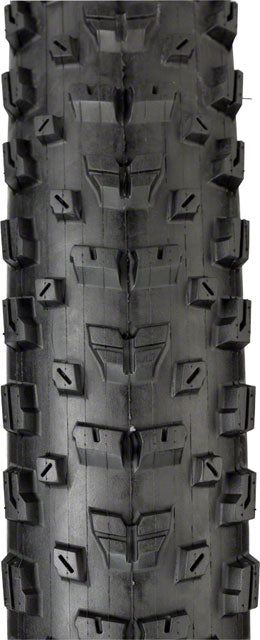Maxxis Rekon + Tire - 27.5 x 2.8, Tubeless, Folding, Black, Dual, EXO