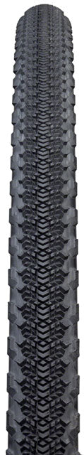 Teravail Cannonball Tire - 700 x 35, Tubeless, Folding, Black, Light and Supple