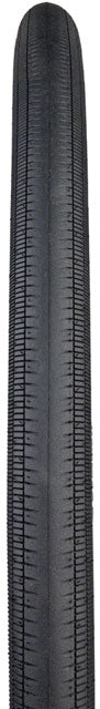Teravail Rampart Tire - 700 x 28, Tubeless, Folding, Black, Light and Supple