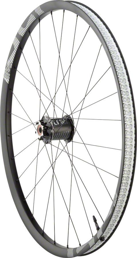 "e*thirteen TRS Race Carbon Rear Wheel 29"" Boost 148 XD Driver Tubeless, Black"