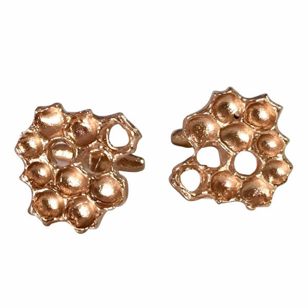 cufflinks-mens-honeycomb