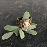 Bronze-Moon-Ring-Handmade-Chase-and-Scout-Jewelry