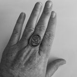 Eye-of-Providence-ring