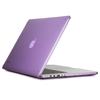 "13"" MacBook Pro w/Retina Speck SeeThru (Purple)"