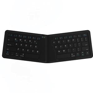 Kanex Foldable Mini Keyboard