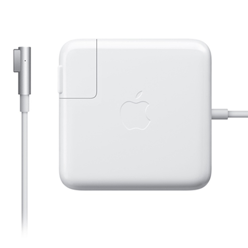 MagSafe 60W Power Adapter