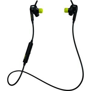 Jabra Sport Plus Wireless Earbuds