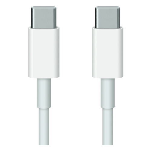 USB-C Charge Cable (2M)