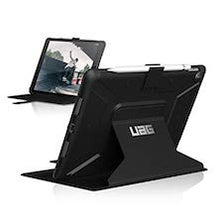 Load image into Gallery viewer, UAG IPad 10.5 Carrying Case Folio
