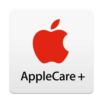 AppleCare+ for iPad Auto-enroll