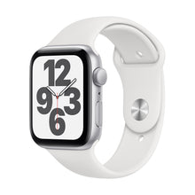 Load image into Gallery viewer, Apple Watch (SE)