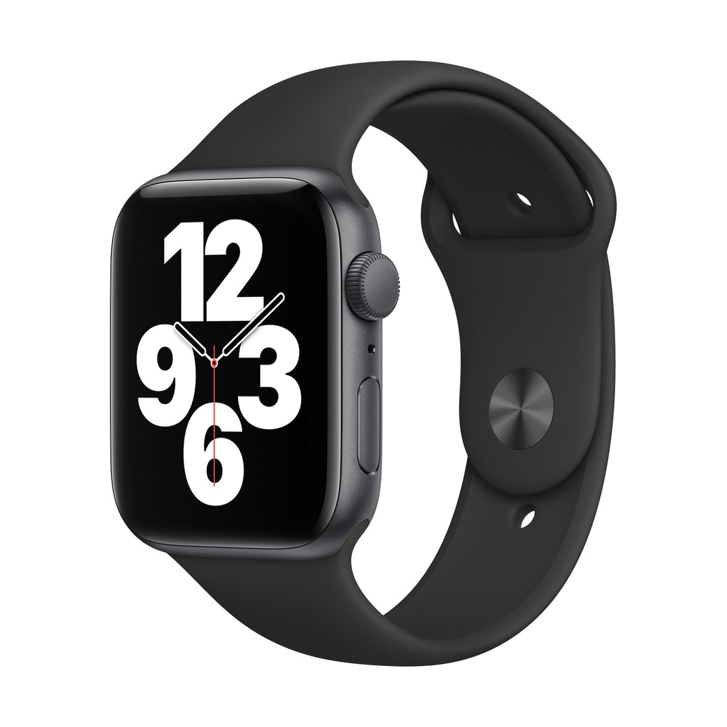 Apple Watch (SE)