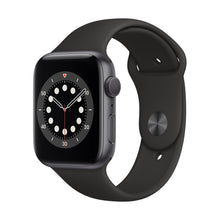 Load image into Gallery viewer, Apple Watch (Series 6)
