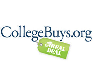 CollegeBuys