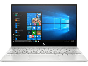"HP Envy 13"" Touchscreen -  i7, 8GB, 256GB"