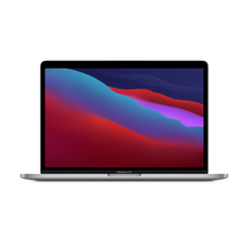 "Load image into Gallery viewer, 13"" MacBook Pro M1 - CTO 16GB Memory"