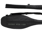 Lettmann Kayak Paddle Bag Single Delux