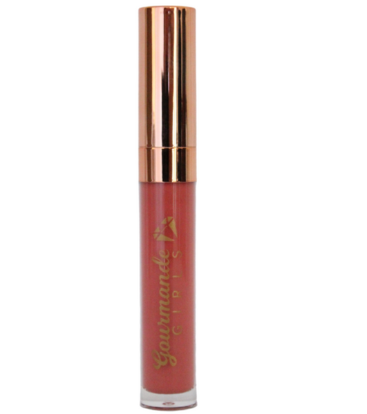 Churro Matte Liquid Lipstick