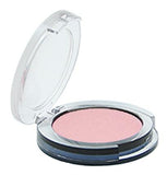 Professional Satin Powder Blush - Gourmande Girls