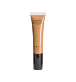 Studio Blend Full Coverage Foundation