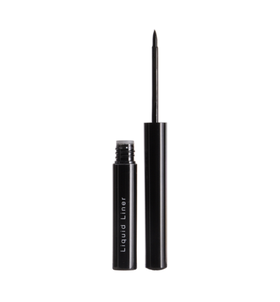 Matte Liquid Eyeliner - Gourmande Girls